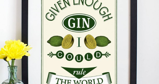 original_gin-quote-print